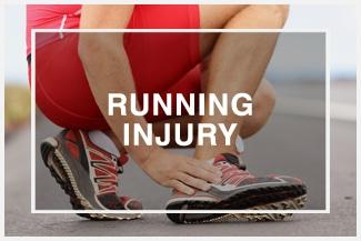 Chiropractic in Washington DC for Running Injuries